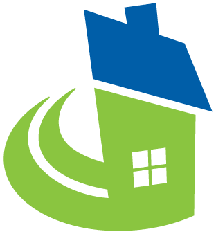 TradaR Real Estate Solutions Icon